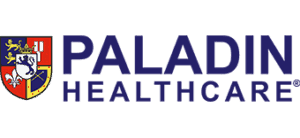Paladin Healthcare LLC