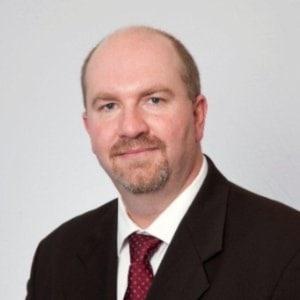 Wolfgang Streer