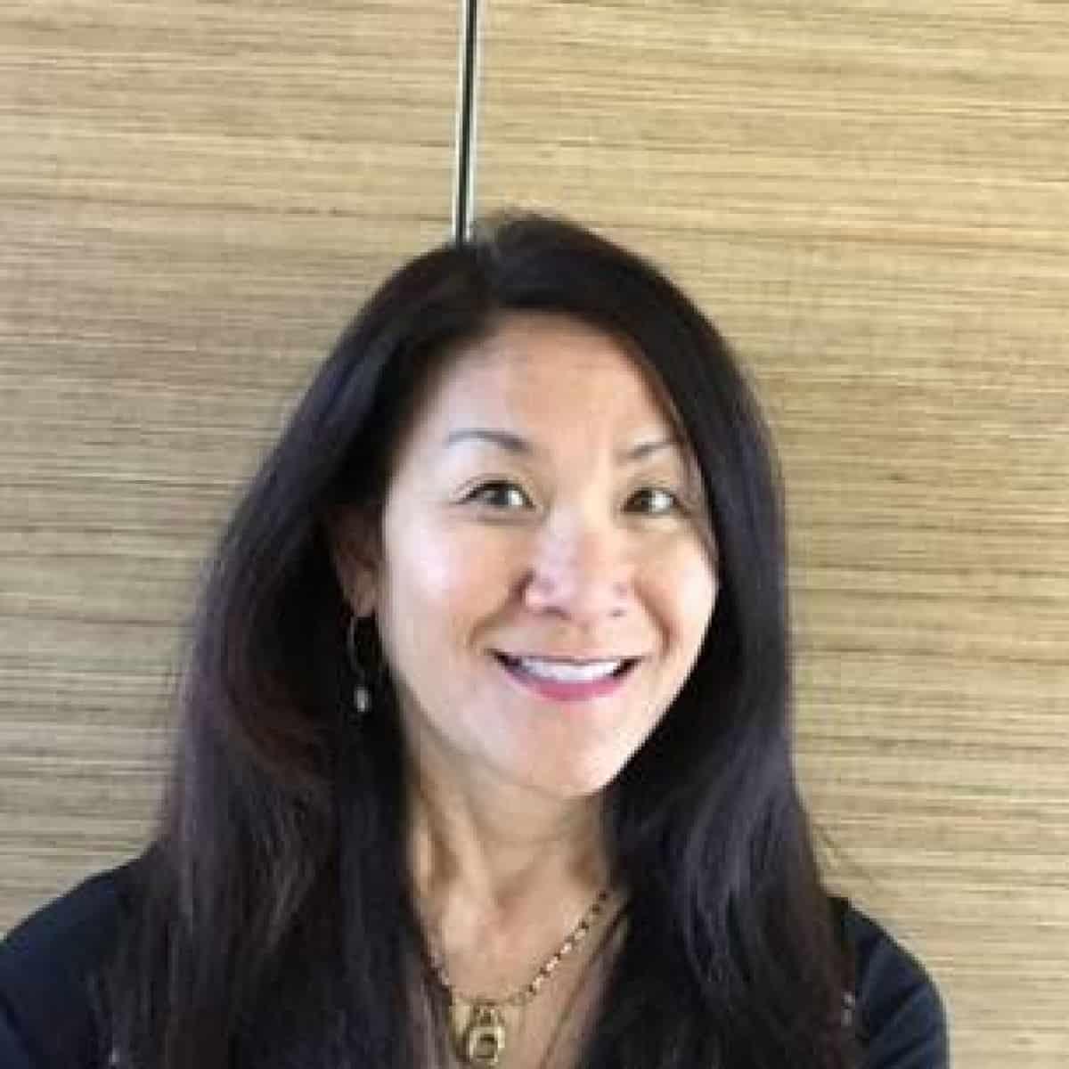 Karen L. Matsuda