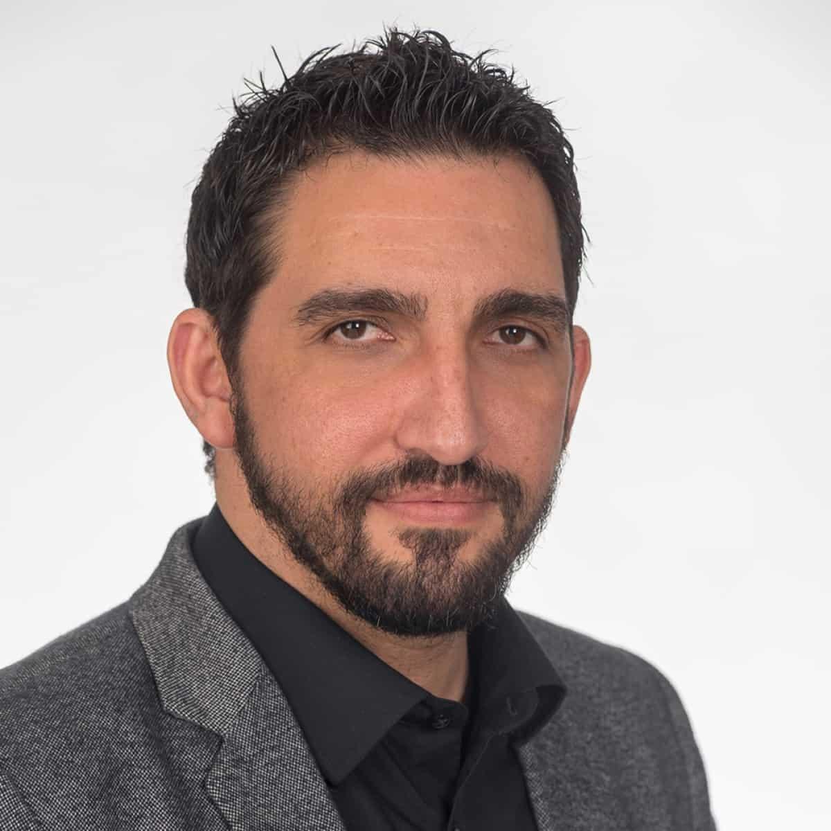 Uriel Velazquez