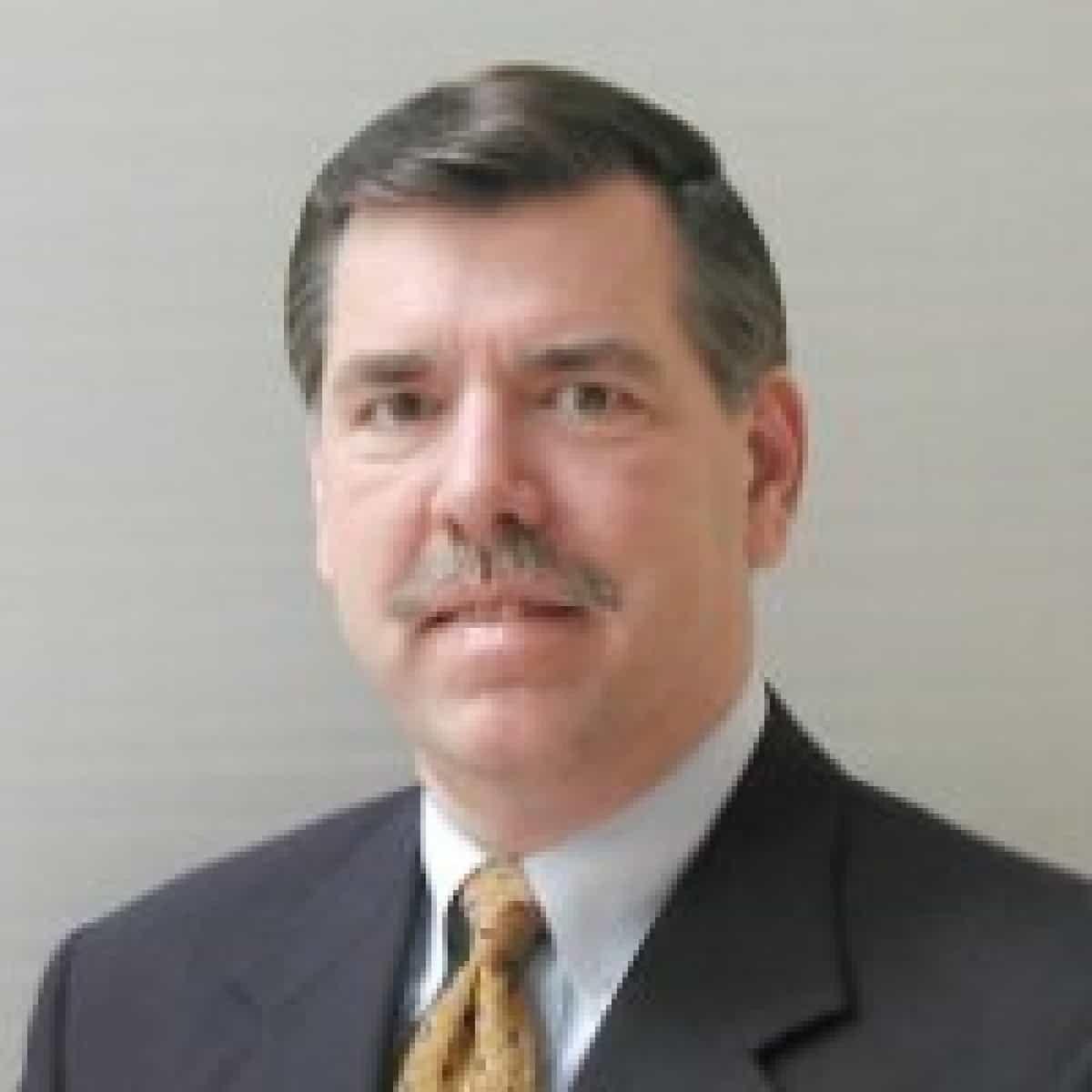 Gary Urbanowicz