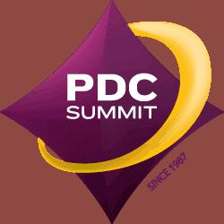 PDC Summit